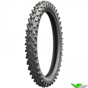 Michelin Starcross 5 Sand Crossband 80/100-21 51M