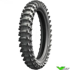Michelin Starcross 5 Sand Crossband 100/90-19 57M