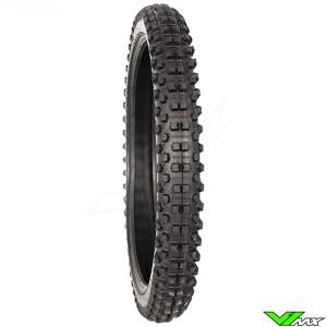 Kenda K771F MillVille MX Tire 2.50-12 33J