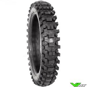 Kenda K771 MillVille MX Tire 80/100-10 42J