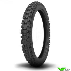 Kenda K785F MillVille II MX Tire 80/100-21 51M