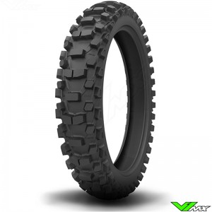 Kenda K785 MillVille II MX Tire 100/90-19 57M