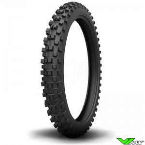 Kenda K775F Washougal MX Tire 60/100-14 30M
