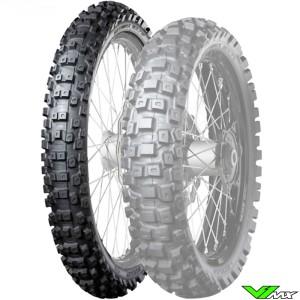 Dunlop Geomax MX71 MX Tire 80/100-21 51M