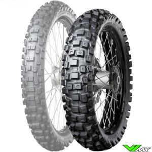 Dunlop Geomax MX71 MX Tire 120/80-19 63M