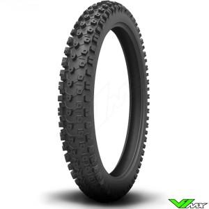 Kenda K772F Carlsbad MX Tire 60/100-14 30M