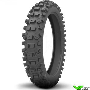 Kenda K772 Carlsbad MX Tire 120/100-18 68M