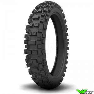 Kenda K781 Triple (Sticky) MX Tire 120/80-19 63M