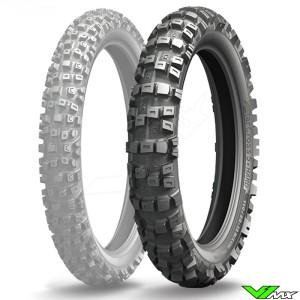 Michelin Starcross 5 Hard Crossband 110/90-19 62M