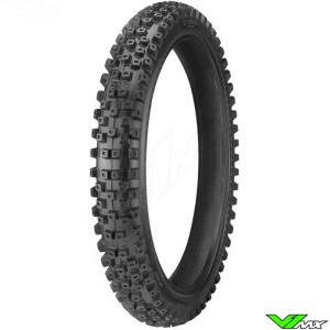 Kenda K776F MX Tire Hard 90/90-21 54R