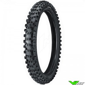 Kenda K777F MX Tire Mid Soft 90/90-21 54R