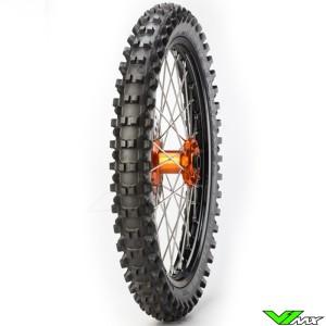Metzeler MCE Six Days Extreme MX Tire 90/90-21 54M