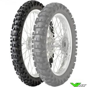Dunlop D952 MX Tire 80/100-21 51M