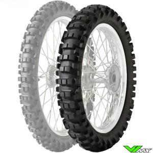 Dunlop D952 MX Tire 120/90-18 65M