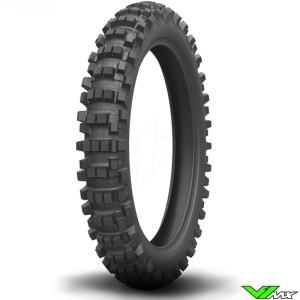 Kenda K760 Trackmaster 2 MX Tire 2.50-10 38M