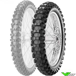 Pirelli Scorpion MX Extra X MX Tire 120/90-19 66M