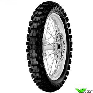 Pirelli Scorpion MX Extra J MX Tire 80/100-12 50M