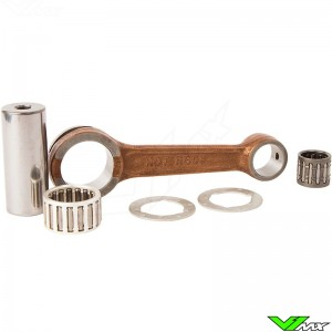 Connecting rod Hot Rods - Honda CR125