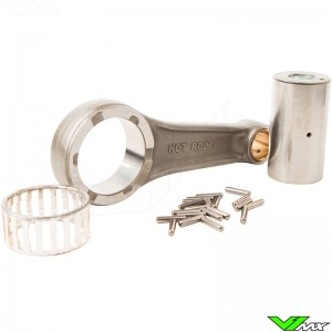 Connecting rod Hot Rods - KTM 450EXC