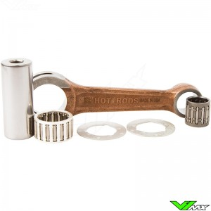 Connecting rod Hot Rods - KTM 125SX 144SX 150SX 125EXC