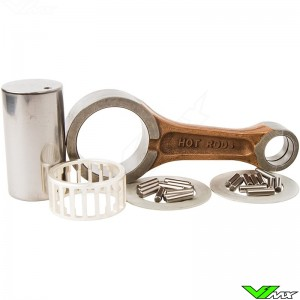Connecting rod Hot Rods - Honda CRF450R
