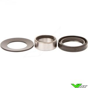 Countershaft seal kit Hot Rods - Honda CR125 CRF250R CRF250X CRF250X