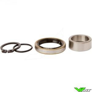 Countershaft seal kit Hot Rods - KTM 60SX 65SX