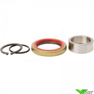Countershaft seal kit Hot Rods - KTM 125SX 144SX 150SX 200SX 125EXC 200EXC Husqvarna TC125 TE125