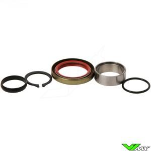 Countershaft seal kit Hot Rods - KTM 250SX 250EXC 300EXC Husqvarna TC250 TE250 TE300
