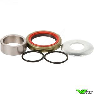 Countershaft seal kit Hot Rods - KTM Husqvarna