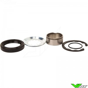 Countershaft seal kit Hot Rods - Kawasaki KXF450