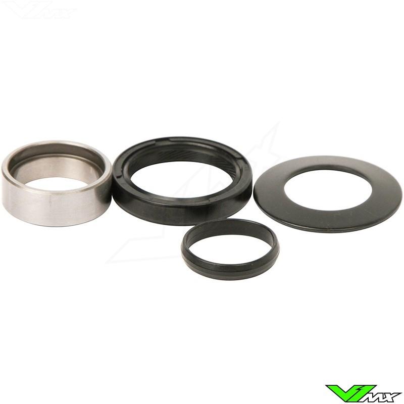 Countershaft seal kit Hot Rods - Honda CR250 CRF450R CRF450X
