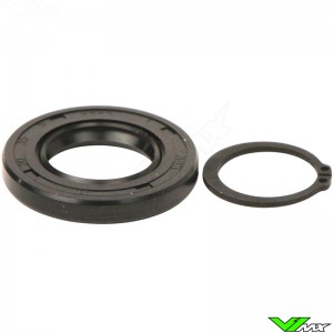 Uitgaande as seal kit Hot Rods - Suzuki RM80 RM85 RM85