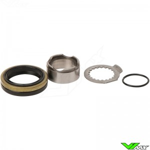 Countershaft seal kit Hot Rods - Yamaha YZF250 WR250F
