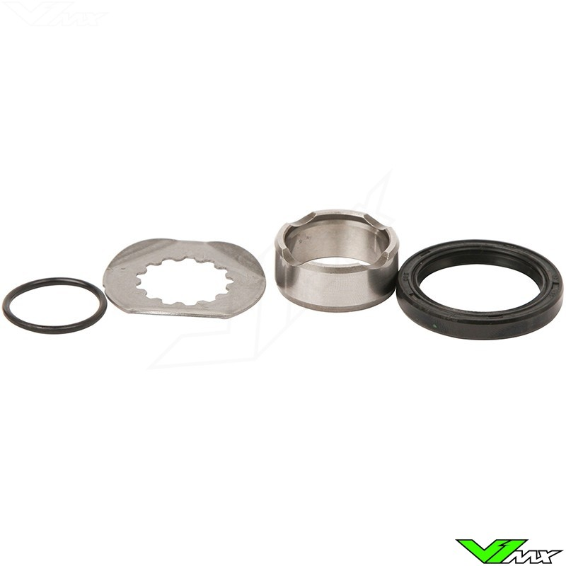 Countershaft seal kit Hot Rods - Yamaha YZF450 WR450F