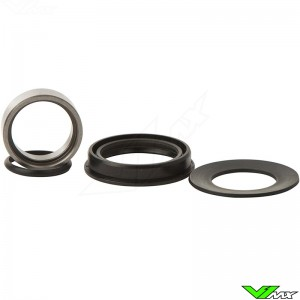 Countershaft seal kit Hot Rods - Suzuki RMZ450