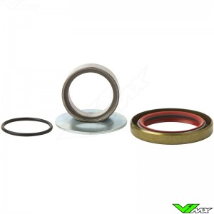 Countershaft seal kit Hot Rods - KTM 350SX-F