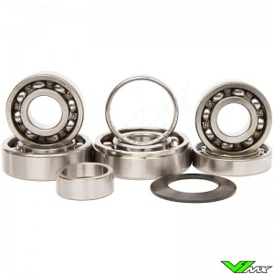 Transmission bearing kit Hot Rods - Honda CRF250R