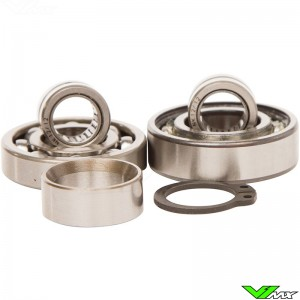 Transmission bearing kit Hot Rods - KTM 60SX 65SX