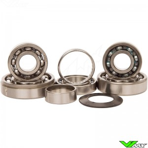 Transmission bearing kit Hot Rods - Honda CR250