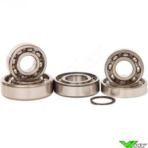 Transmission bearing kit Hot Rods - Suzuki RM80 RM85