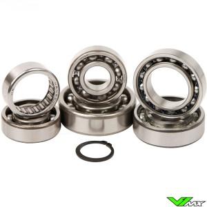 Transmission bearing kit Hot Rods - Suzuki RM85 RM85