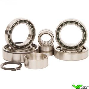 Transmission bearing kit Hot Rods - KTM 65SX