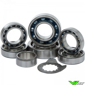 Transmission bearing kit Hot Rods - Yamaha YZ250