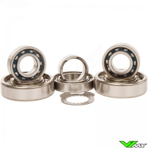 Transmission bearing kit Hot Rods - Yamaha YZF250 WR250F