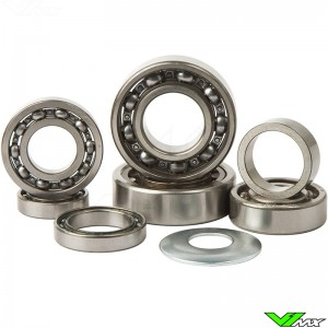 Transmission bearing kit Hot Rods - KTM 350SX-F