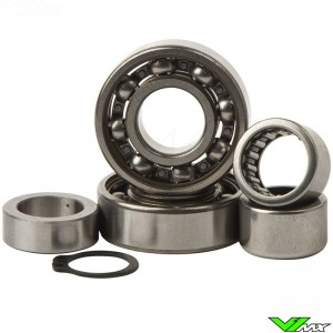 Transmission bearing kit Hot Rods - KTM 50SX