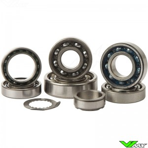 Transmission bearing kit Hot Rods - Yamaha YZF250
