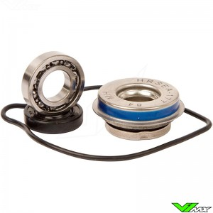 Water pump repair kit Hot Rods - Honda CRF450R