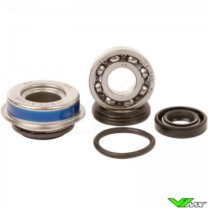 Water pump repair kit Hot Rods - Honda CRF450X